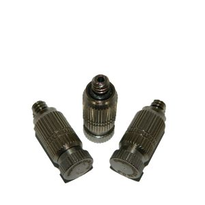 0.2mm-MTP-Cleanable-Nozzle-1024
