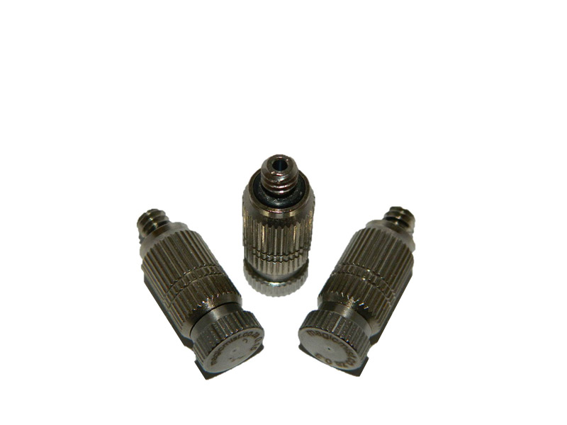 0 2mm Mtp Hp Cleanable Nozzle Magique Mist