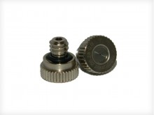 0.3mm MTP-LP Nozzle Head