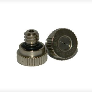 0.3mm-MTP-Nozzle-Head-1024