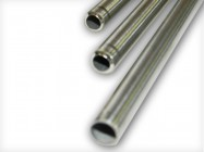 10mm 316 Stainless Steel Tubing