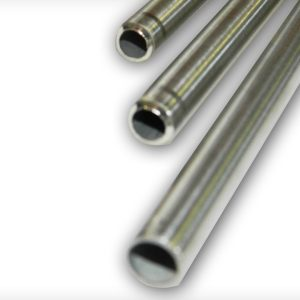 Stainless-Steel-316