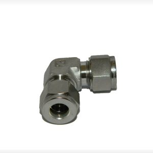 Elbow-Stainless-Steel-10mm