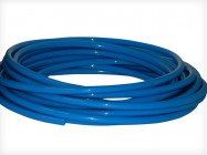 10mm Low Pressure Tubing