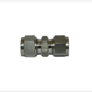 Union-Stainless-Steel-10mm